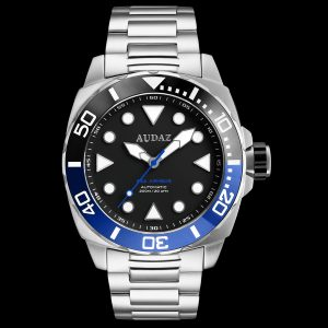 Audaz Sea Armour (NEW) – Batman