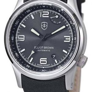 Elliot Brown Tyneham 305-D05-L15