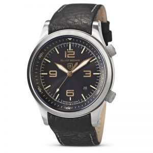 Elliot Brown CANFORD: 202-021-L17
