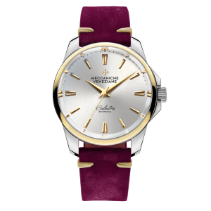 REDENTORE Ø36mm – 1300002 LADIES